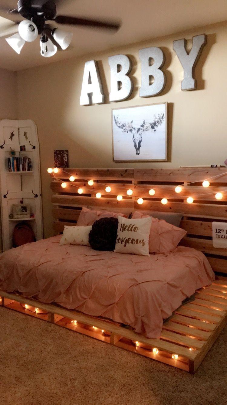 Tumblr Zimmer 50 Wunderschone Schlafzimmer Deko Ideen Rosa