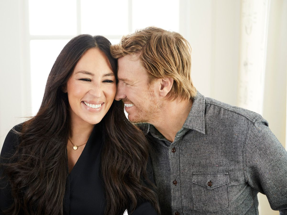 What Will Happen To Diy Network Shows When It Becomes Chip And Joanna Gaines S New Channel Chip And Joanna Gaines Joanna Gaines Joanna Gaines Instagram
