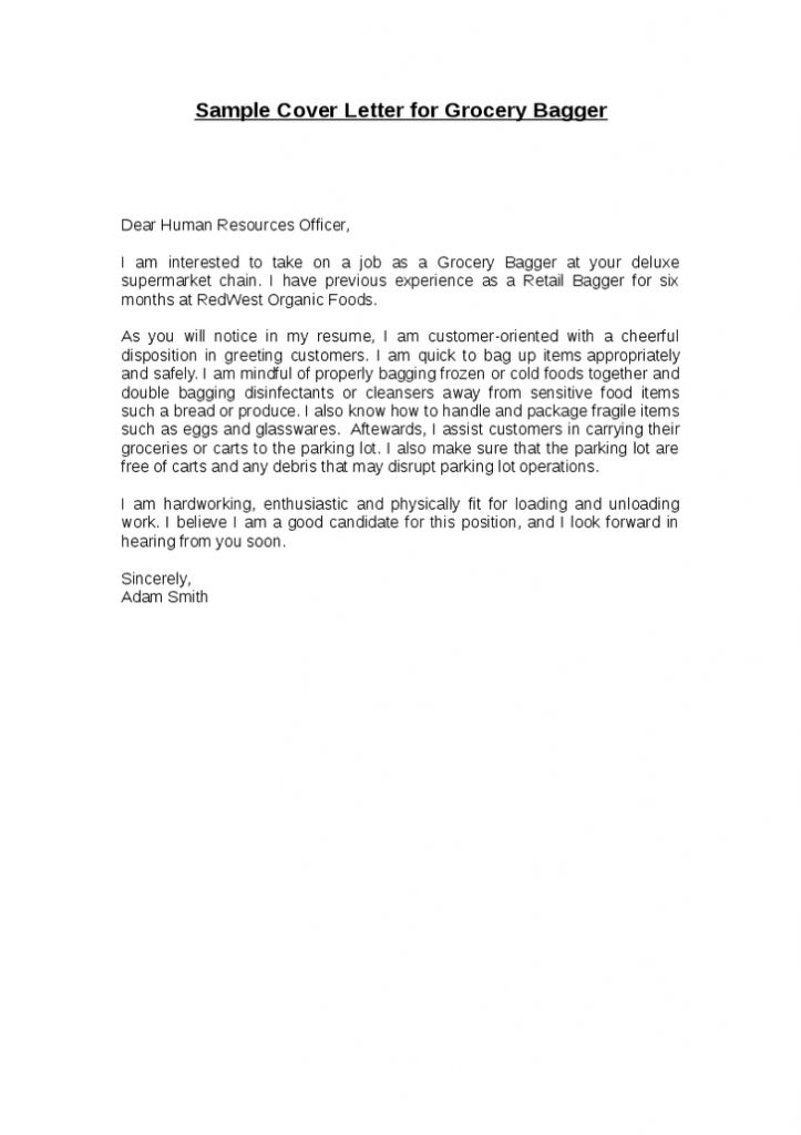 Cover Letter For High School Cover Letters Select Category Letter Sample Resume Writing For