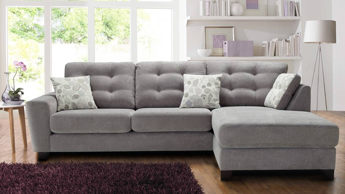 Sofology Online Support Palmerston Fabric Sofa Range Sofology Home Decor Sofa