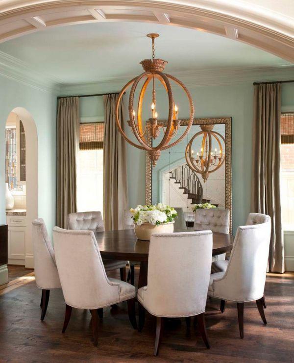 10 Tipps zur Einrichtung Ihrer Möbel | Schlafzimmer wand ...
