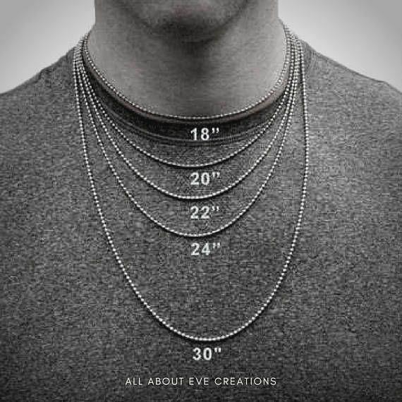 38+ Mens jewelry diamond necklace viral