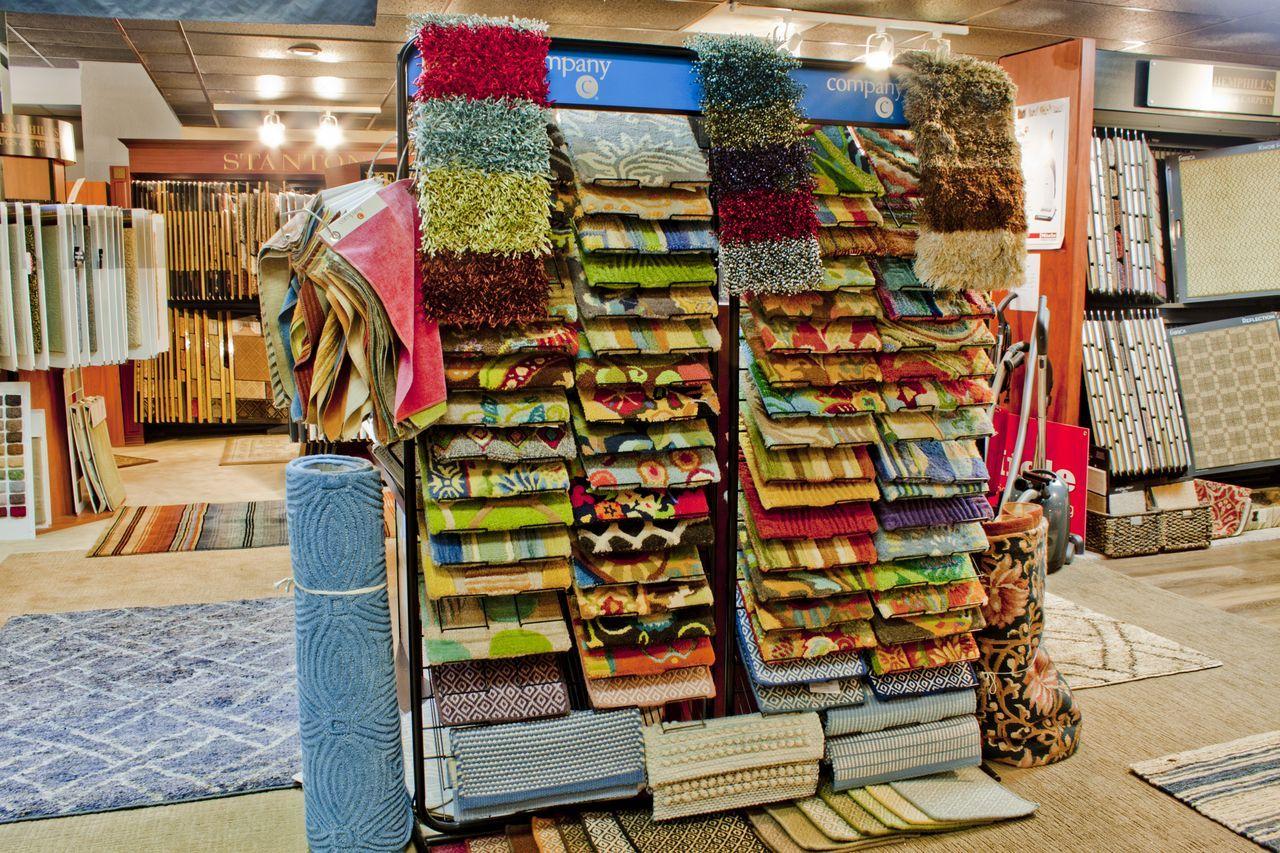 Hemphill S Rugs Carpets In Costa Mesa Is The Premier Carpet Rug