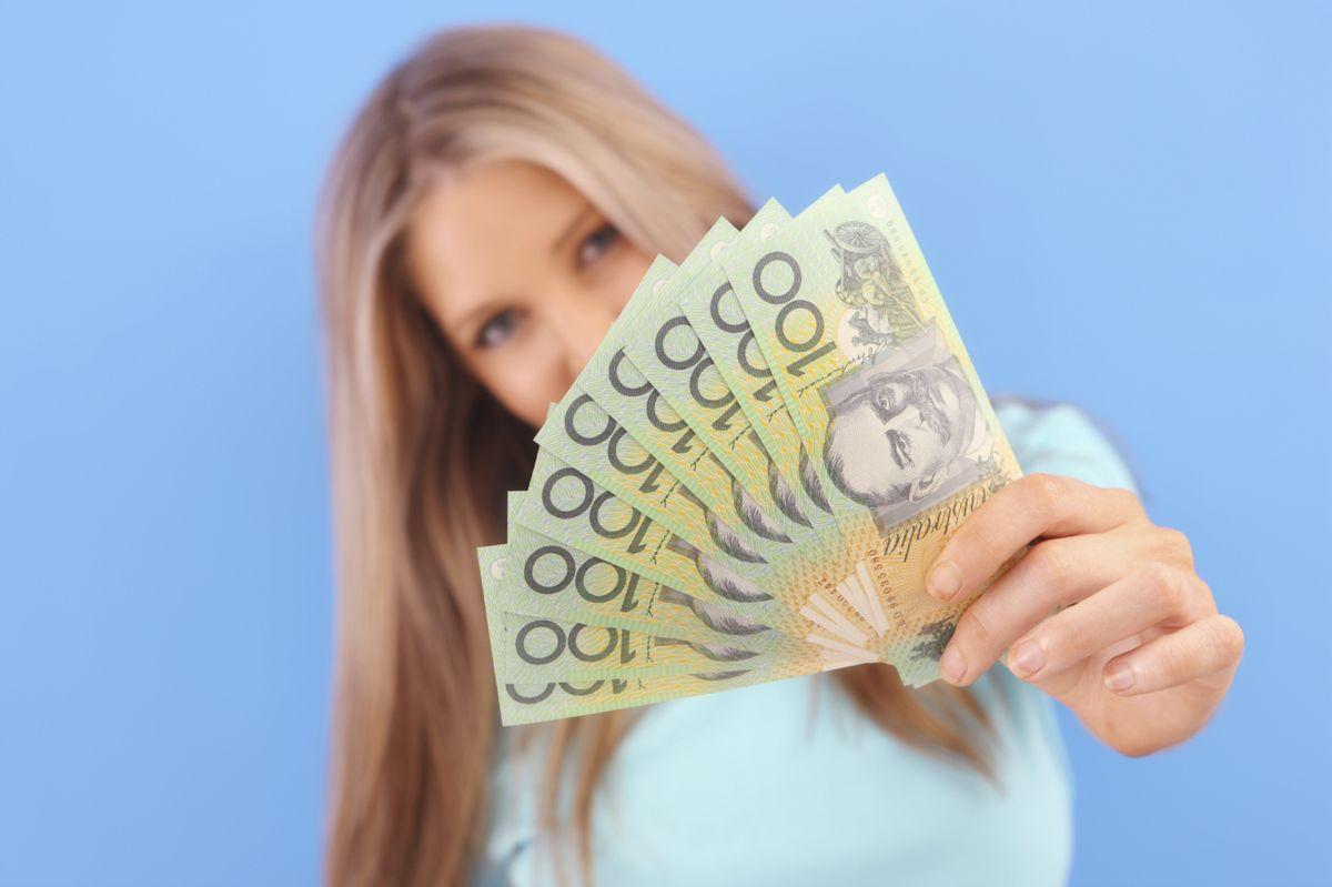 Cash loans in leesburg va image 4