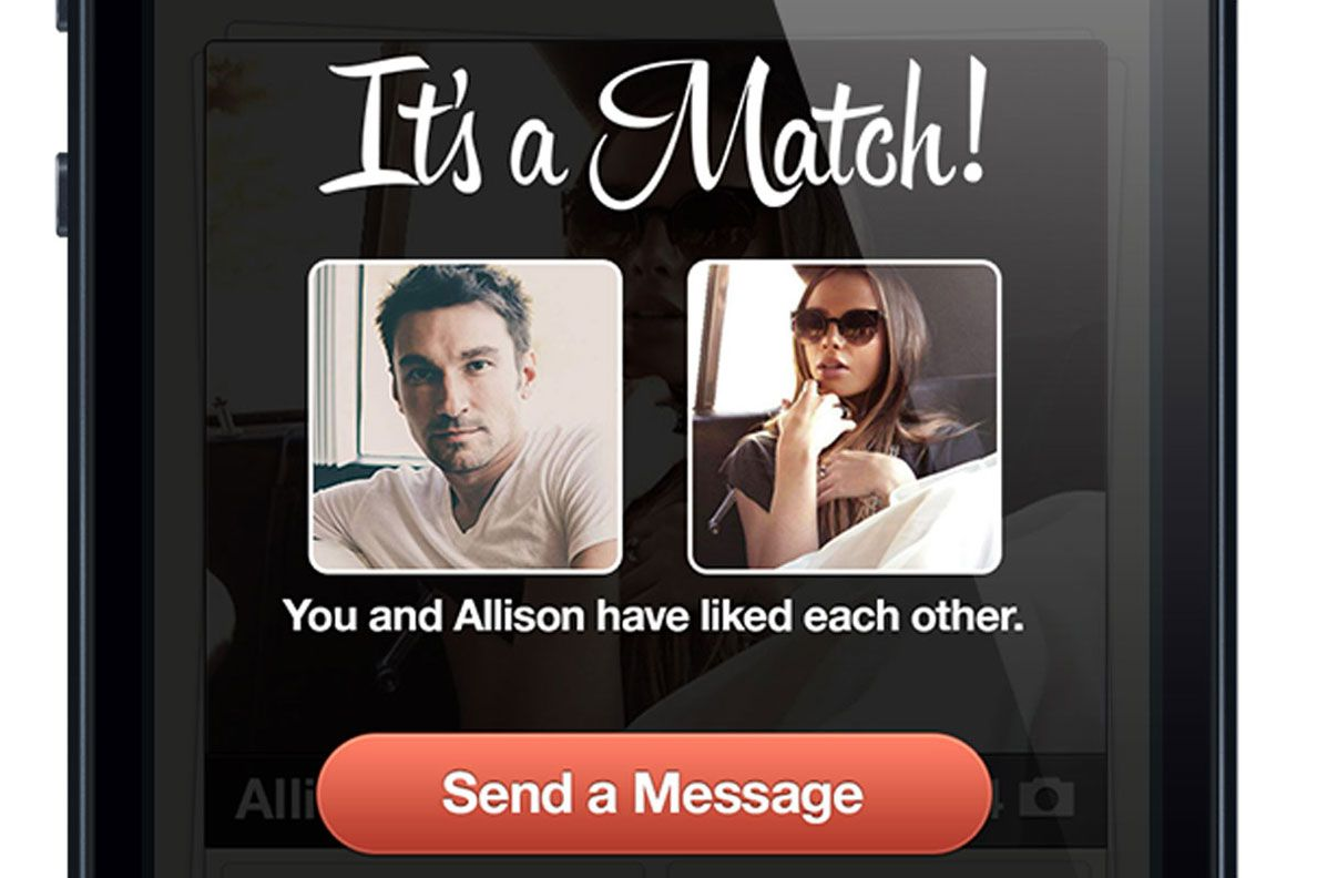 Tinder to Introduce Premium Service Online dating