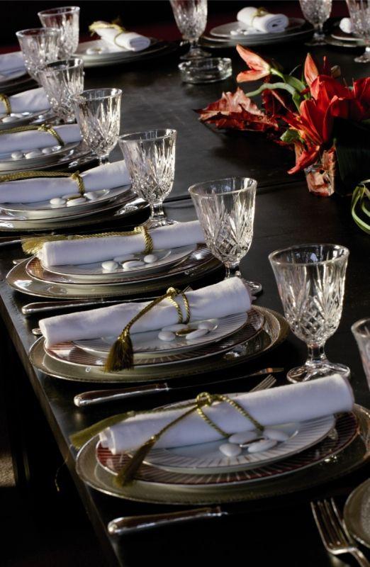 Art De La Table Traiteur Marocain Art De La Table Traiteur