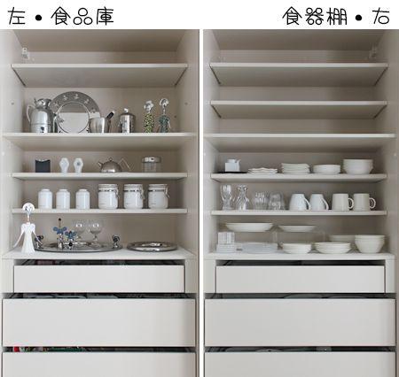 リクシル キッチンクローゼット Bathroom Medicine Cabinet Cabinet Medicine Cabinet