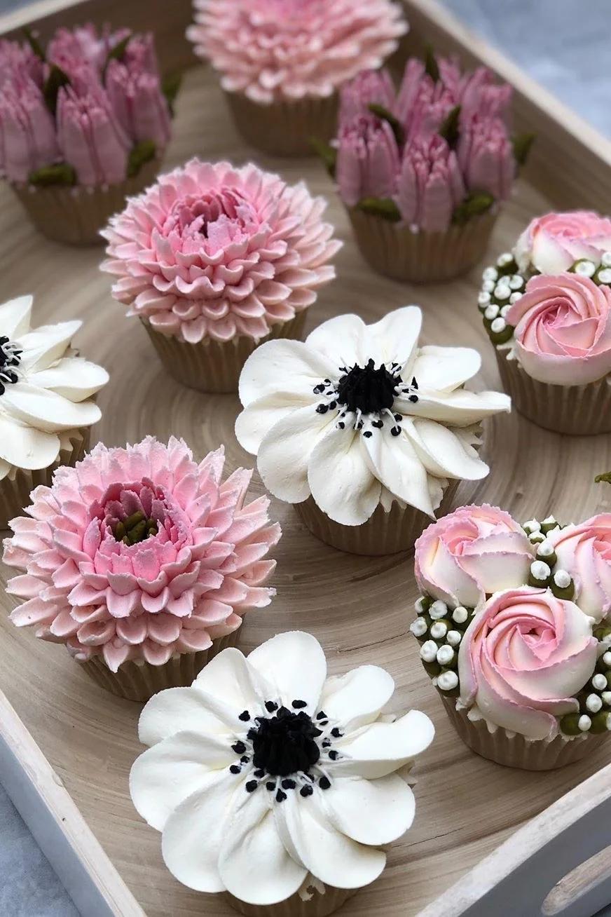 Cakes by Jane Taylor, la pâtisserie trompe-l'œil la plus Instagrammable pour un mariage Vogue