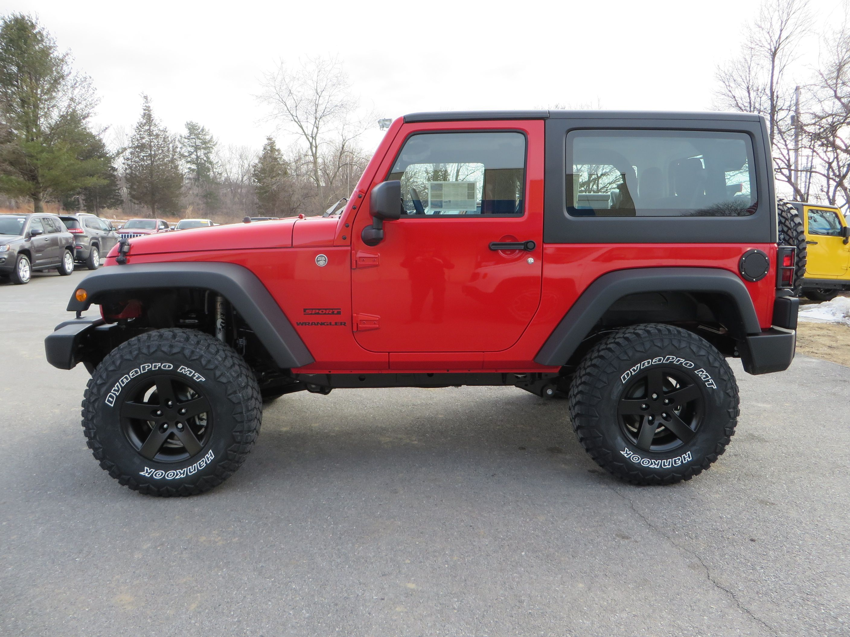 2015 Jeep Wrangler Sport For Sale South Burlington Vt 1c4ajwag1fl641469 2015 Jeep Wrangler 2015 Jeep Wrangler Sport Jeep Wrangler Rubicon