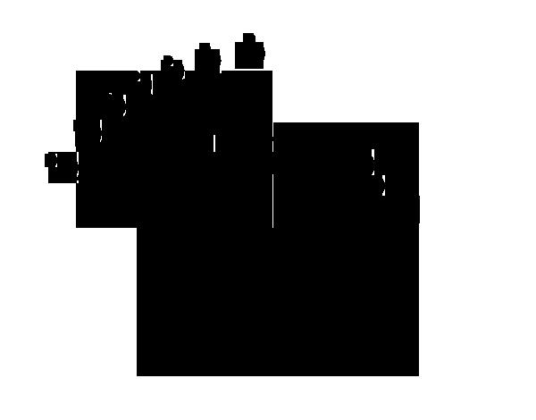 Dibujo De Corazon Coronado Para Colorear Dibujos De Corazones Corazones Para Dibujar Dibujos De Caras