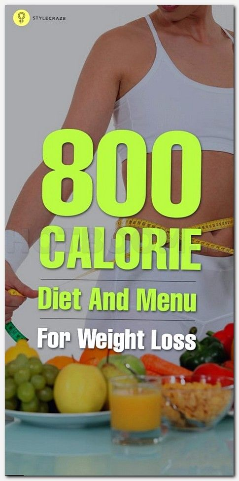 Weight loss recipes for vegetarian world healthiest foods plan a weight loss recipes for vegetarian world healthiest foods plan a healthy meal gym forumfinder Choice Image