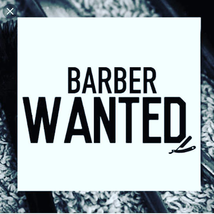 Bondi barber lounge is looking for a barber awesome pay awesome - barber resume
