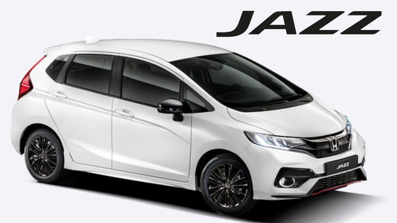 2020 Honda Jazz Price Philippines Honda Jazz Honda Philippines