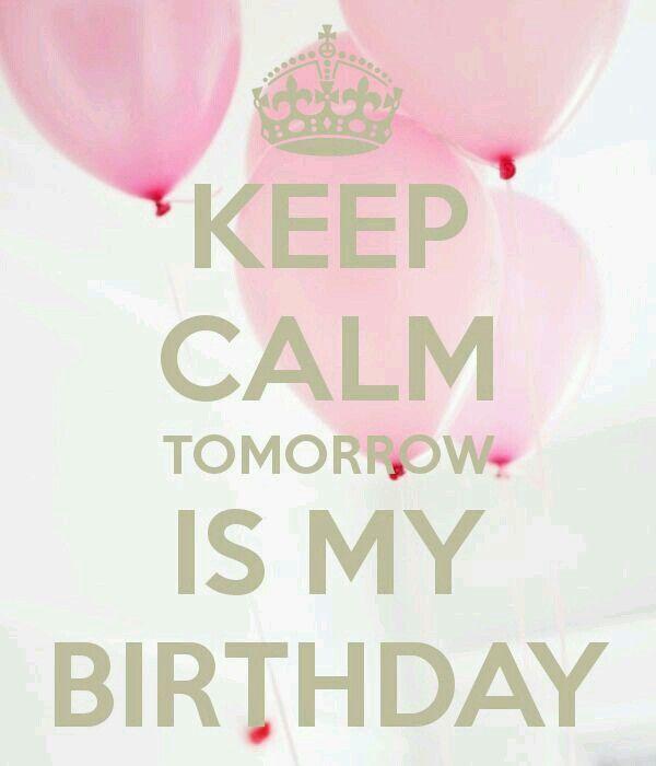 jarig morgen Morgen jarig | Birthday pics | Pinterest | Birthdays, Happy  jarig morgen