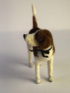 domenica more gordon dogs for sale - Google Search