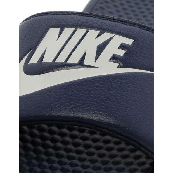 Roux espíritu golpear  Nike Benassi Just Do It Sliders   JD Sports   Nike benassi, Jd sports, Nike