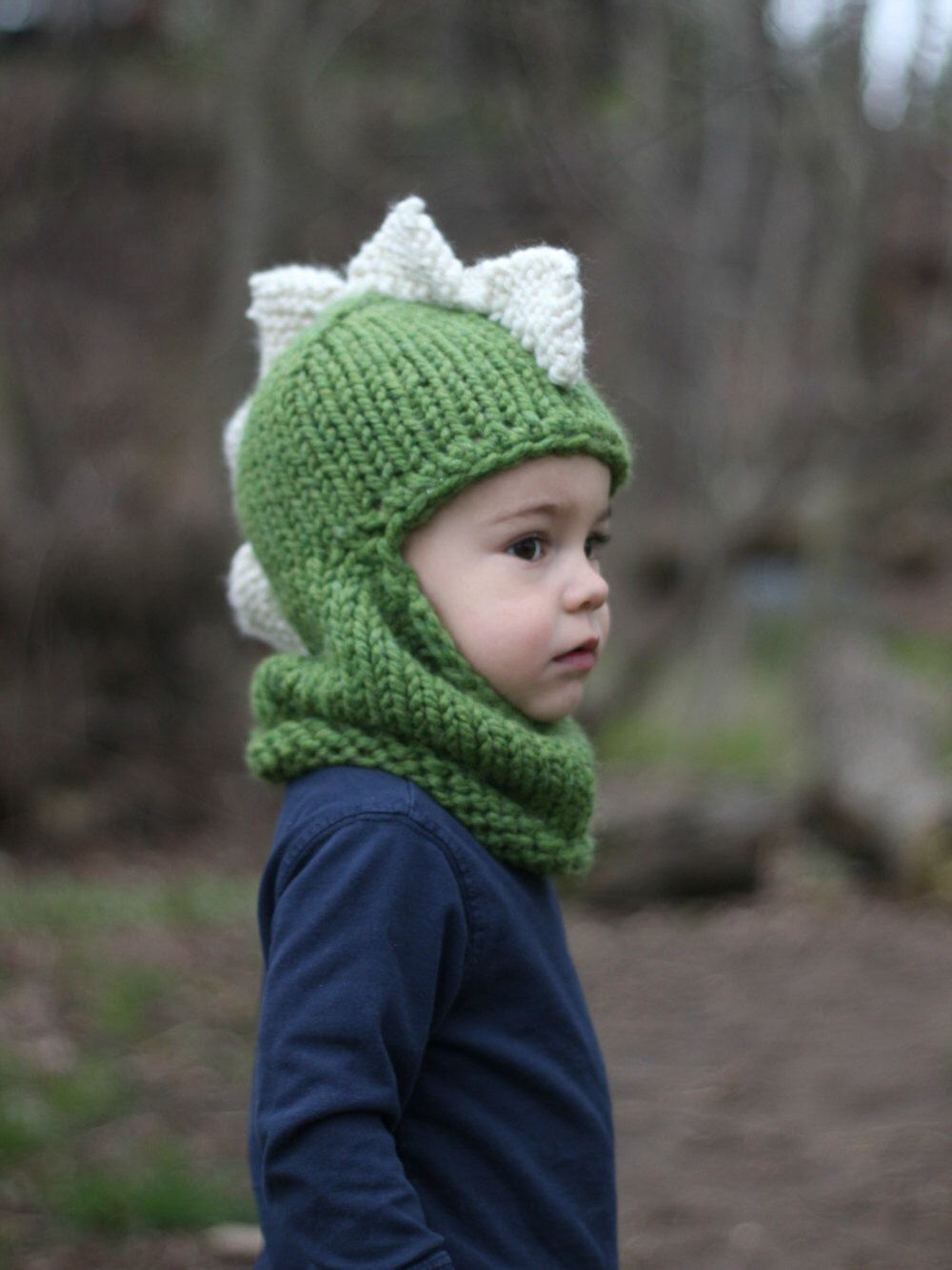 toddler knit hat ear flaps pattern guitar