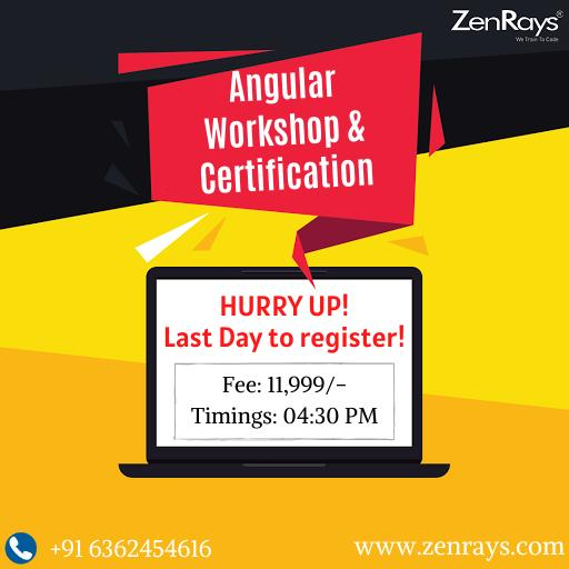 Zenrays Technologies Pvt Ltd Company Page Admin Linkedin In 2020 Bangalore India Writing Coding