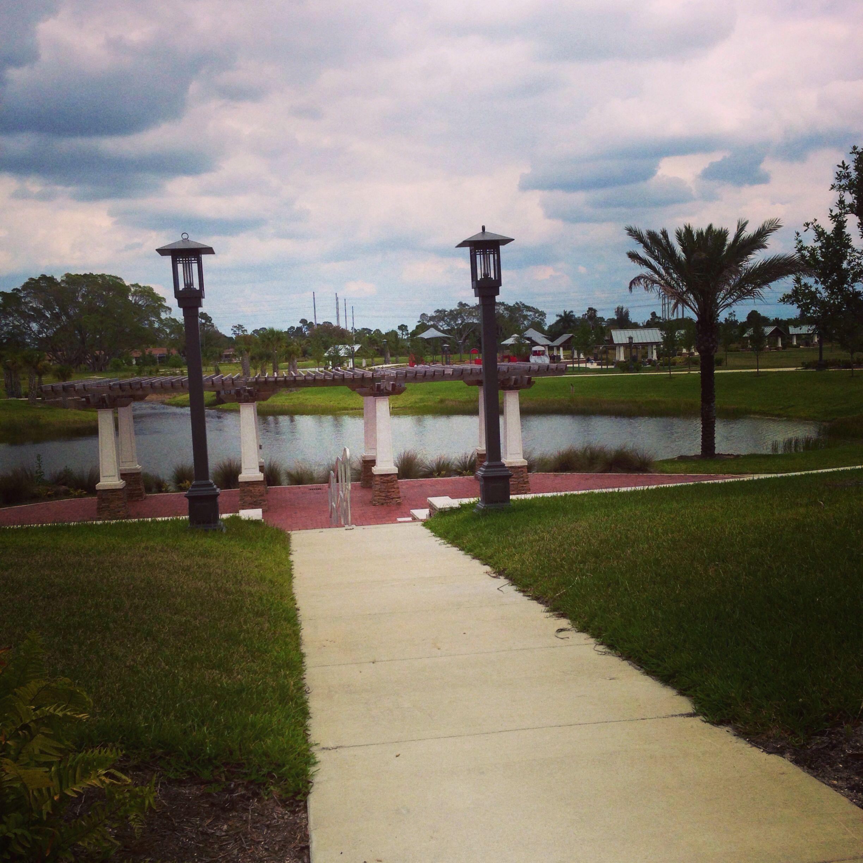 Royal Palm Beach Commons