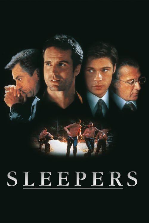 Sleepers Stream