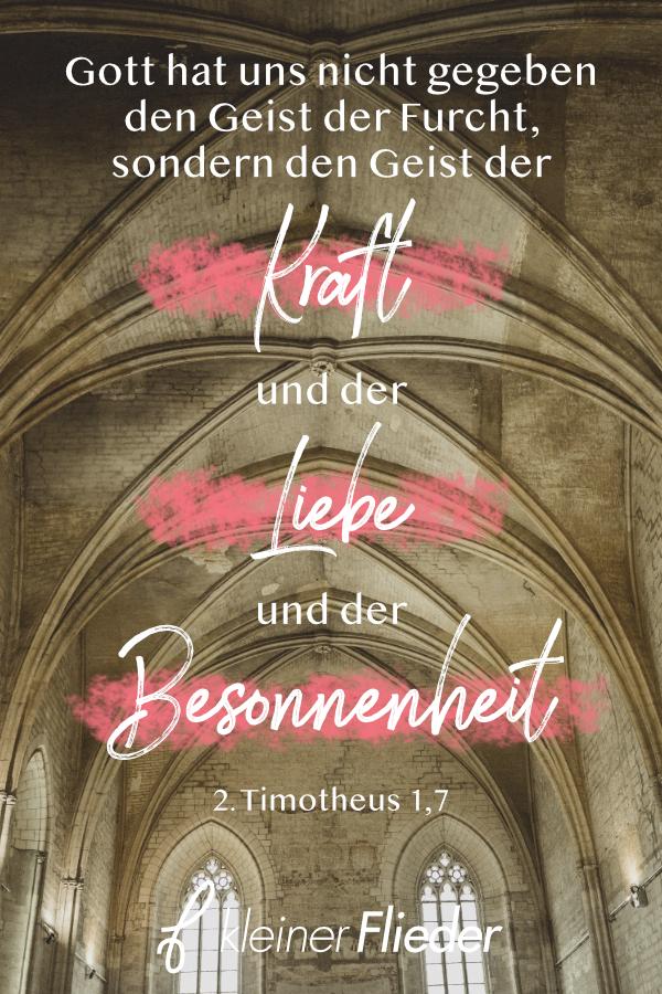 Euer Trauspruch 39 Verse Aus Der Bibel So Individuell Wie Ihr Kleiner Flieder Trauspruch Trauspruch Bibel Neuanfang Zitate
