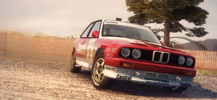 Bmw M3 Rally Rally Cars Pinterest Bmw Bmw M3 And Rally