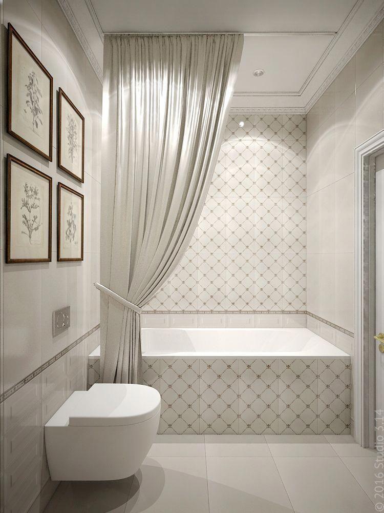 Spa Like Bathroom Ideas On A Budget Masterbathroometagere Bathroom Remodel Shower Bathroom Renovation Diy Minimalist Small Bathrooms