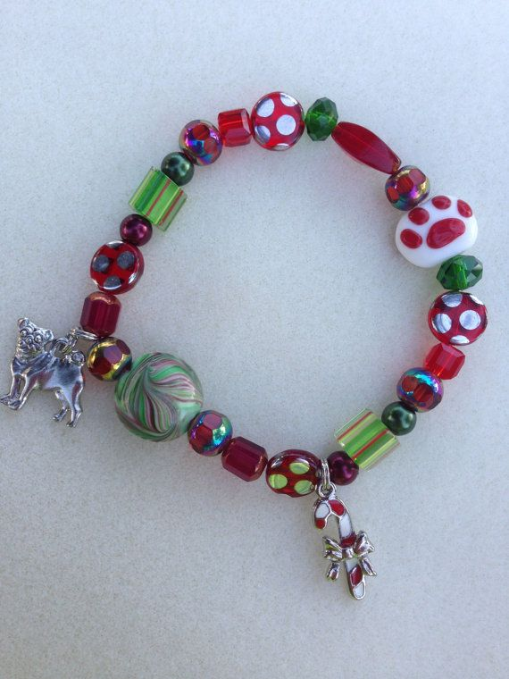 THANKSGIVING COLLECTION  Macy's Thanksgiving by WhimsicalMystical, $17.00