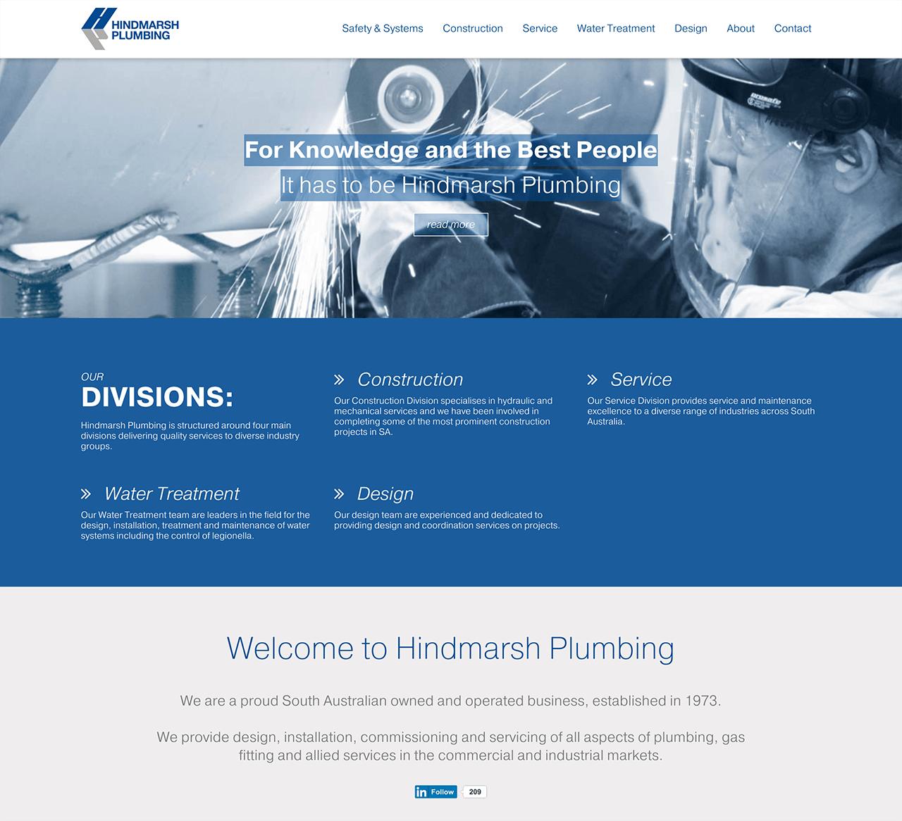 Website Design Edmonton Alberta Canada Website Design Free Web Development Design Website Design