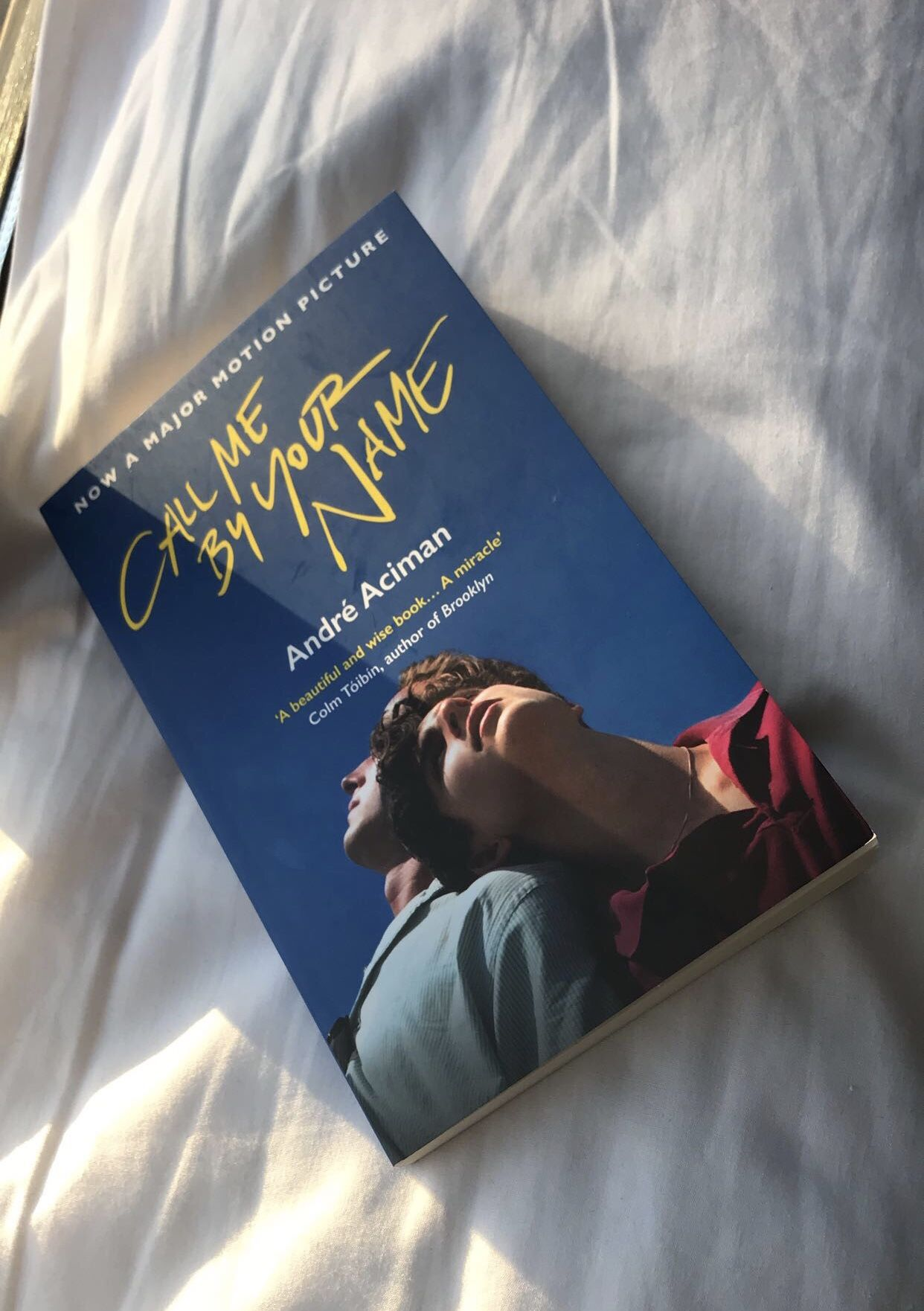 Call Me By Your Name Book Listas De Libros Libros Para Leer