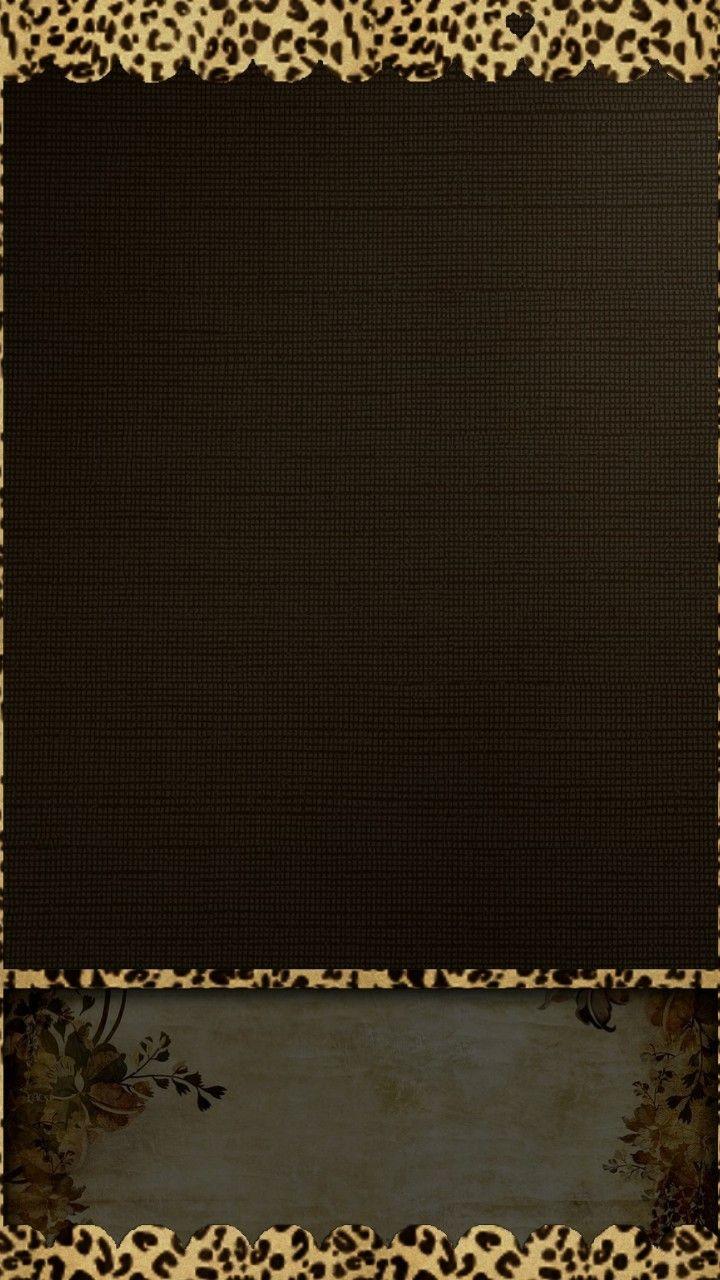 Pin von mary schumacher auf hintergrund wallpaper pinterest for Schwarze glitzer tapete