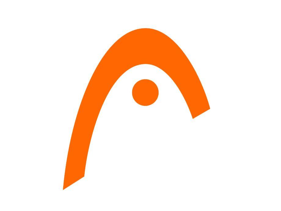 Pin By Goncalo Igrejas On Tennis Logos Tennis Sports Logo Design Sports Logo