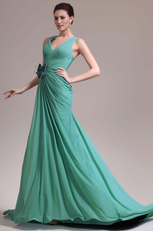 http://vestidoscortosdemoda.com/vestidos-largos-elegantes-para-boda ...