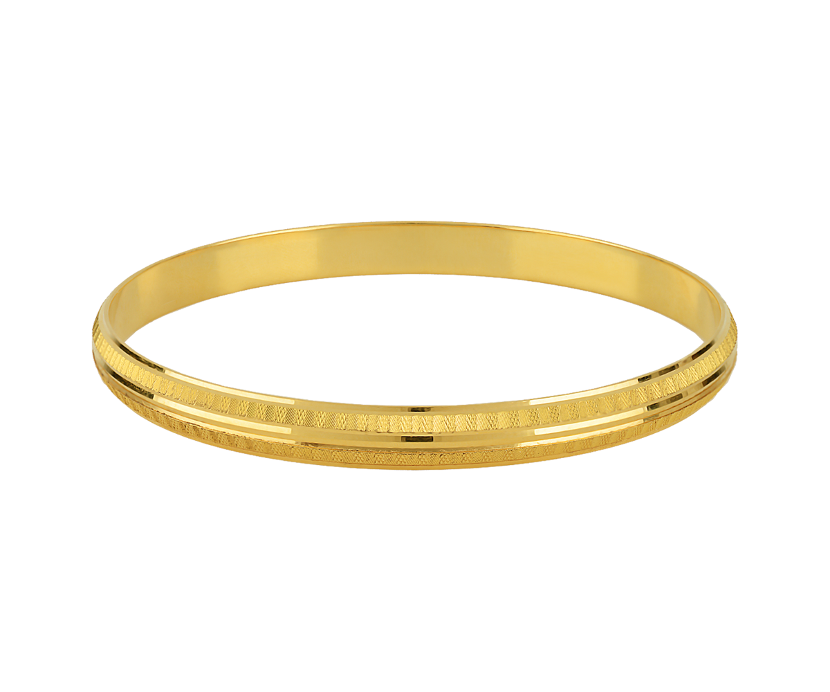 ff7758b70e mens kada,gold kada for mens,gold kada design for man,gold kada for mens  jewellers,gold punjabi kada,gents kada designs in silver,gold kada designs  with ...