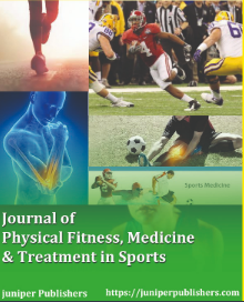 Most studies of exerciserelated injury have focused on