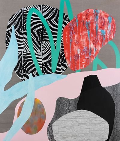 marc freeman artist - Google Search