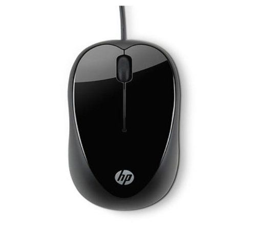 HP X1000 Wired Mouse (Black/Grey) HP http://www.amazon.in/dp/B009VCGPSY/ref=cm_sw_r_pi_dp_x_Rd4ayb177P12H