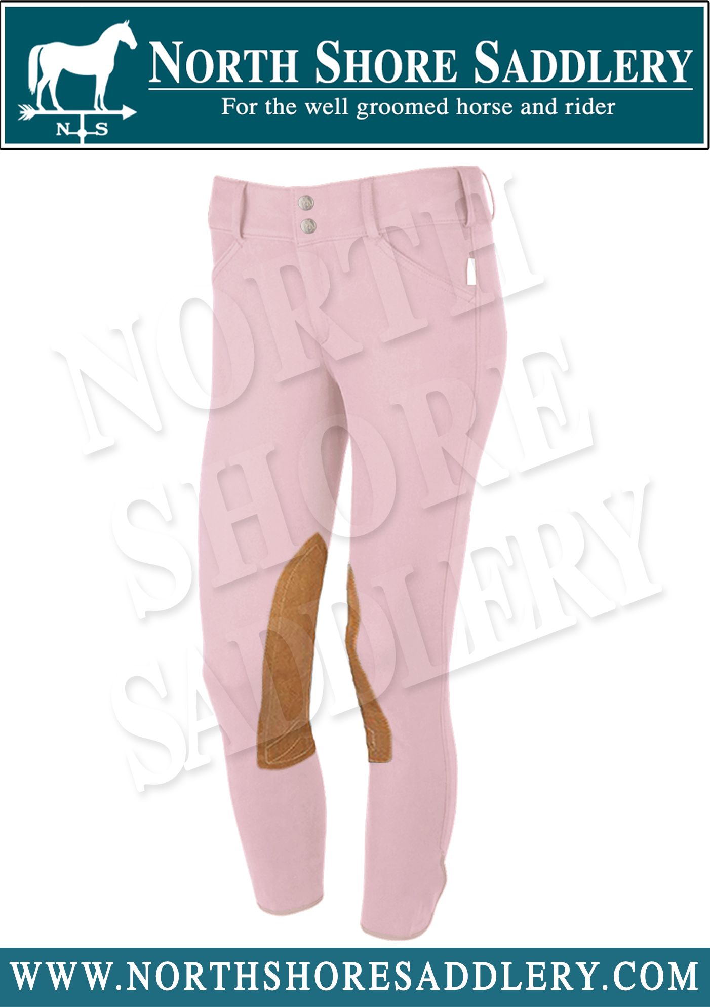 tailored sportsman trophy hunter size chart: New the tailored sportsman trophy hunter ladies breech pinky with