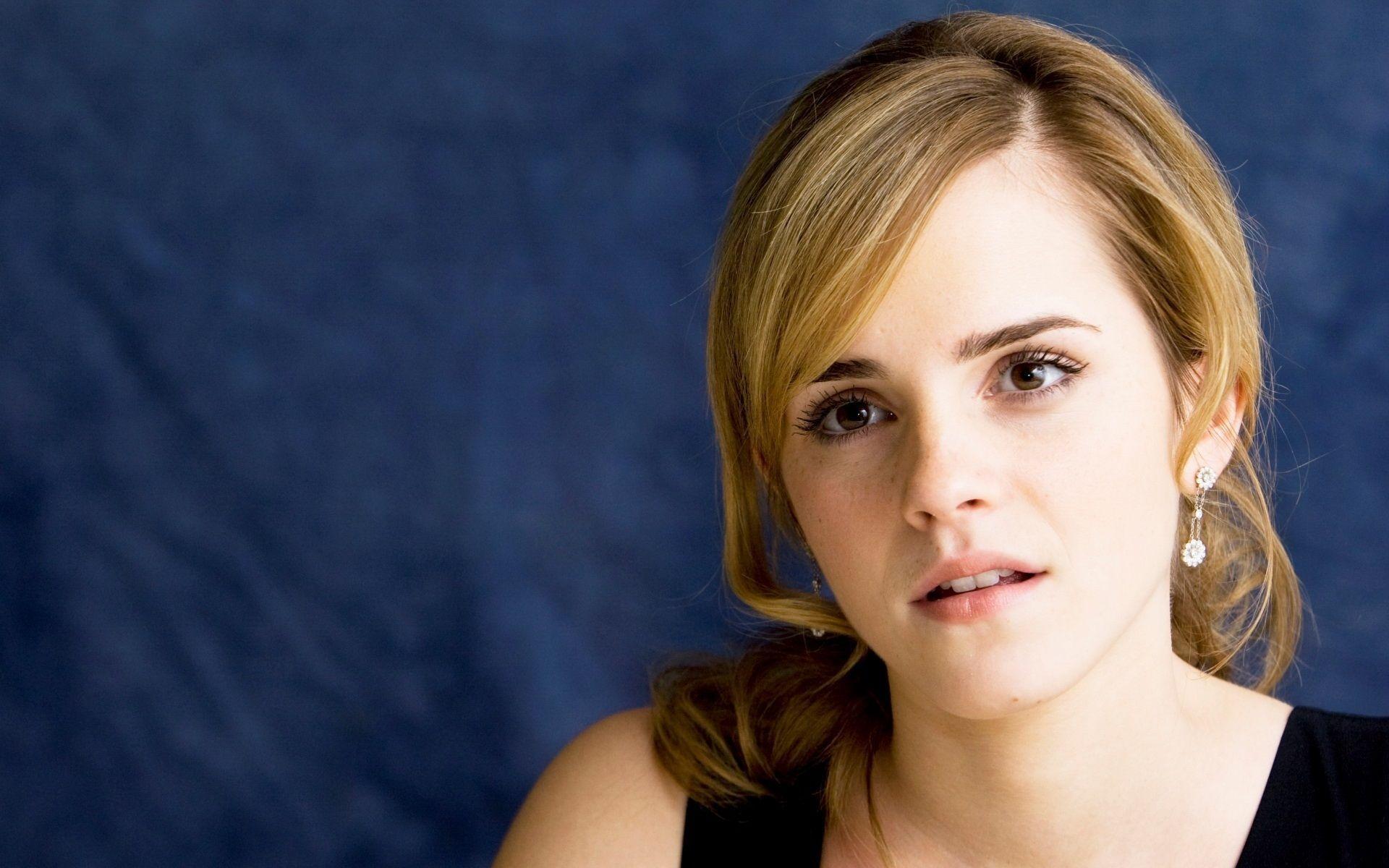 Hd wallpaper emma watson - Emma Watson Desktop Wallpapers 8 Emmawatsondesktopwallpapers Emmawatson Celebrities Babes Hotbabes