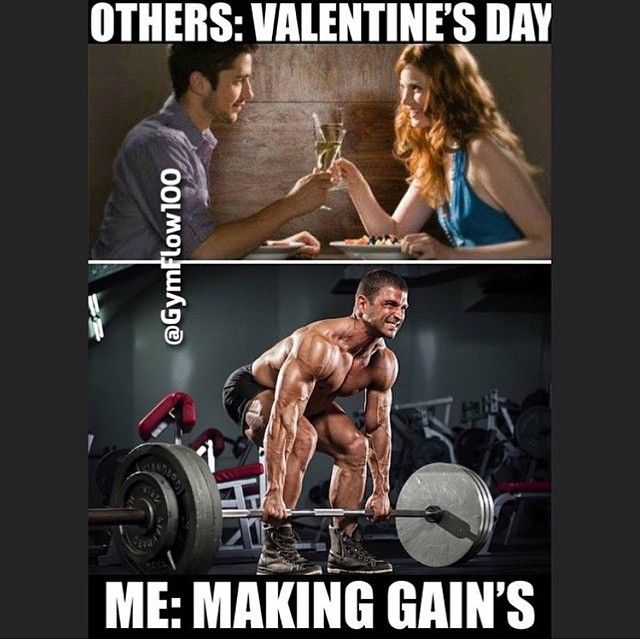 Stay Shredded My Friends On Instagram Who S Making Gains Tomorrow Bodybuildingnation Gym Humor Workout Humor Gym