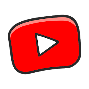 youtube kids for pc windows/mac latest version download