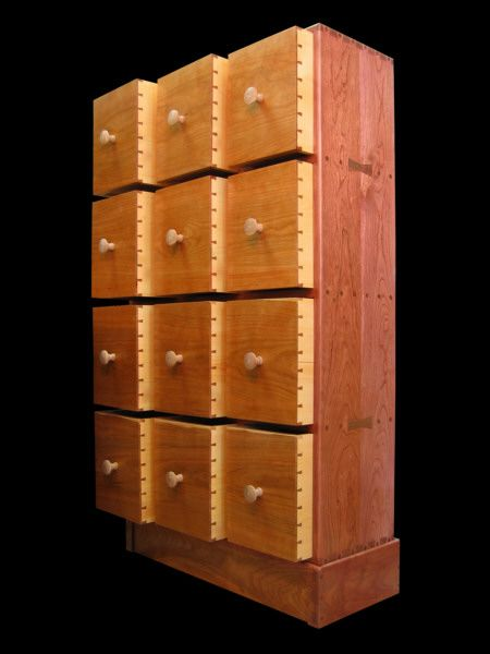 more comic book cabinets for the hubs for the home pinterest rh pinterest com