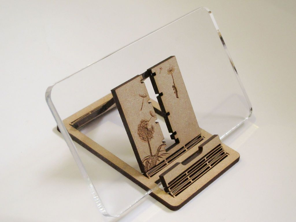270 best Laser cut images on Pinterest | Laser cutting, Carpentry ...