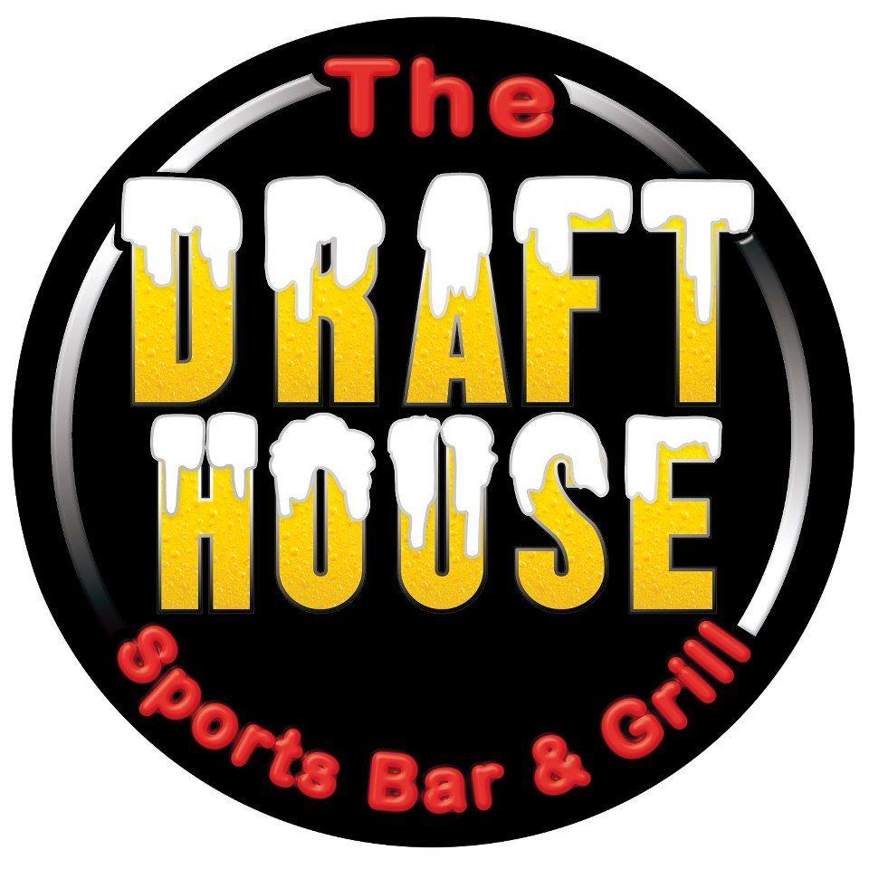 Draft house 180th pacific omaha restaurants omaha
