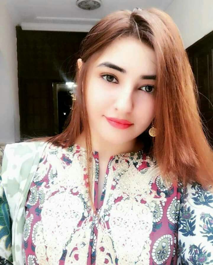 😍 good looking pakistani girls