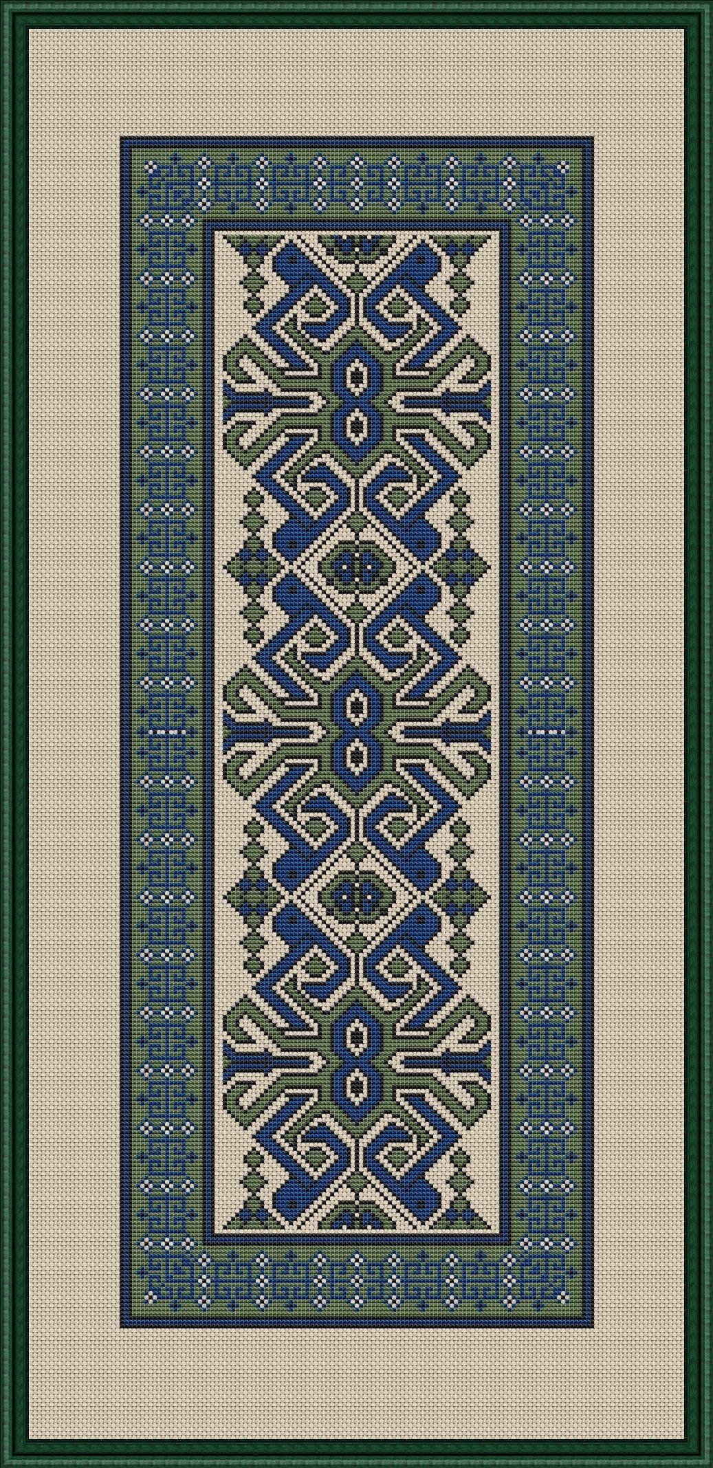 pin von mm han aydin auf islemeler pinterest kn pfen teppiche und weben. Black Bedroom Furniture Sets. Home Design Ideas