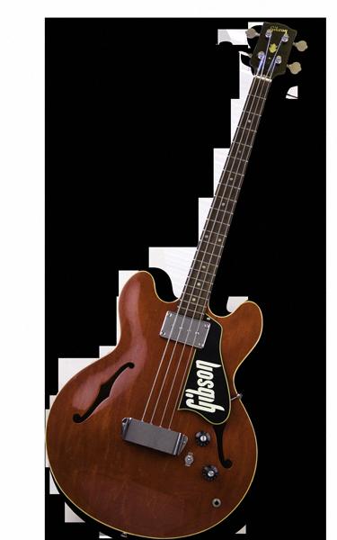 Coolest electric bass guitar 5245 bassguitarists