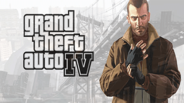 تحميل لعبة جاتا Grand Theft Auto Iv للكمبيوتر عالم المنوعات Grand Theft Auto Grand Theft Auto Series Adventure Video Game