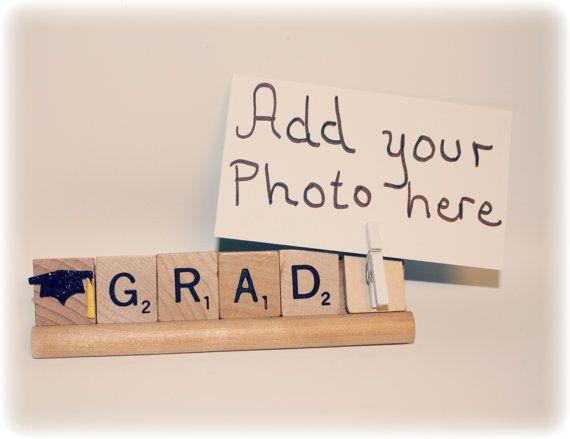Graduation Frame, Graduation Photo, Graduation Money Holder ...
