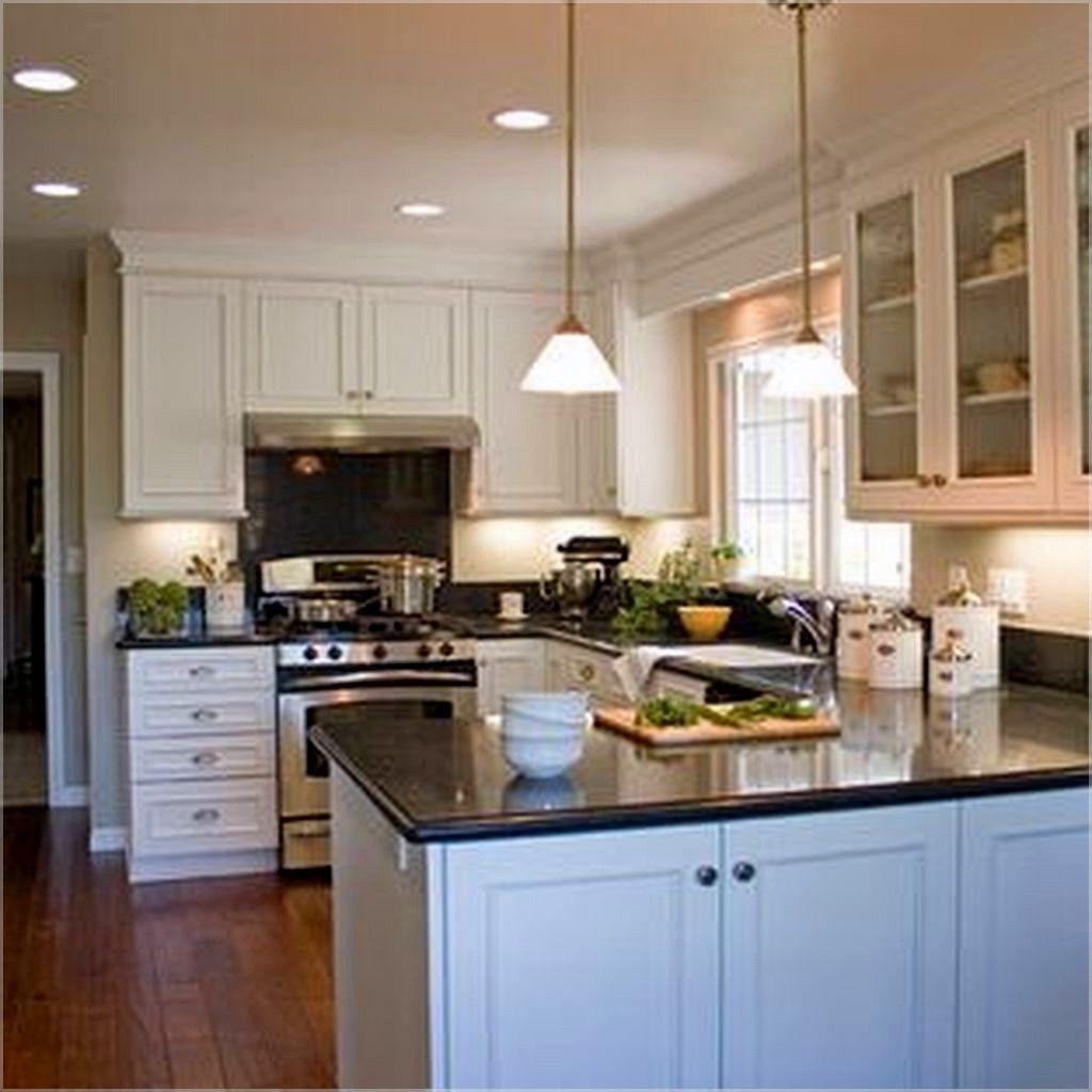 L Shaped Kitchen Island With Seating Kitchen Island Ideas Uk